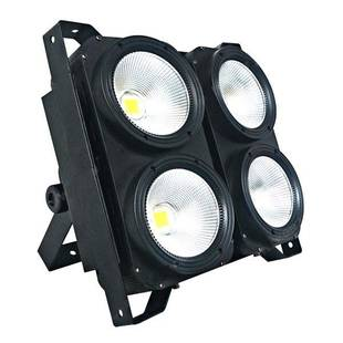 Light Sky March LC-4100 LED COB Audience Light